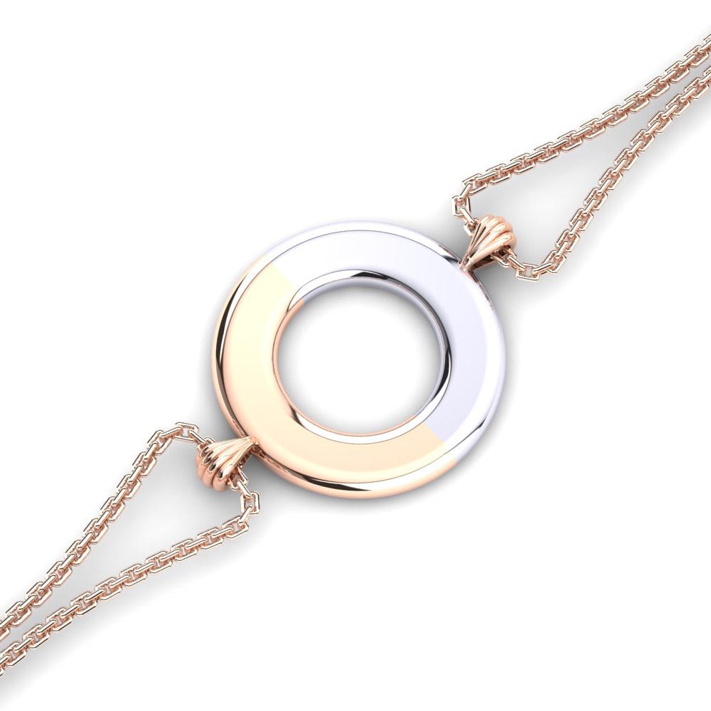 Glamira Bracelet Levissa
