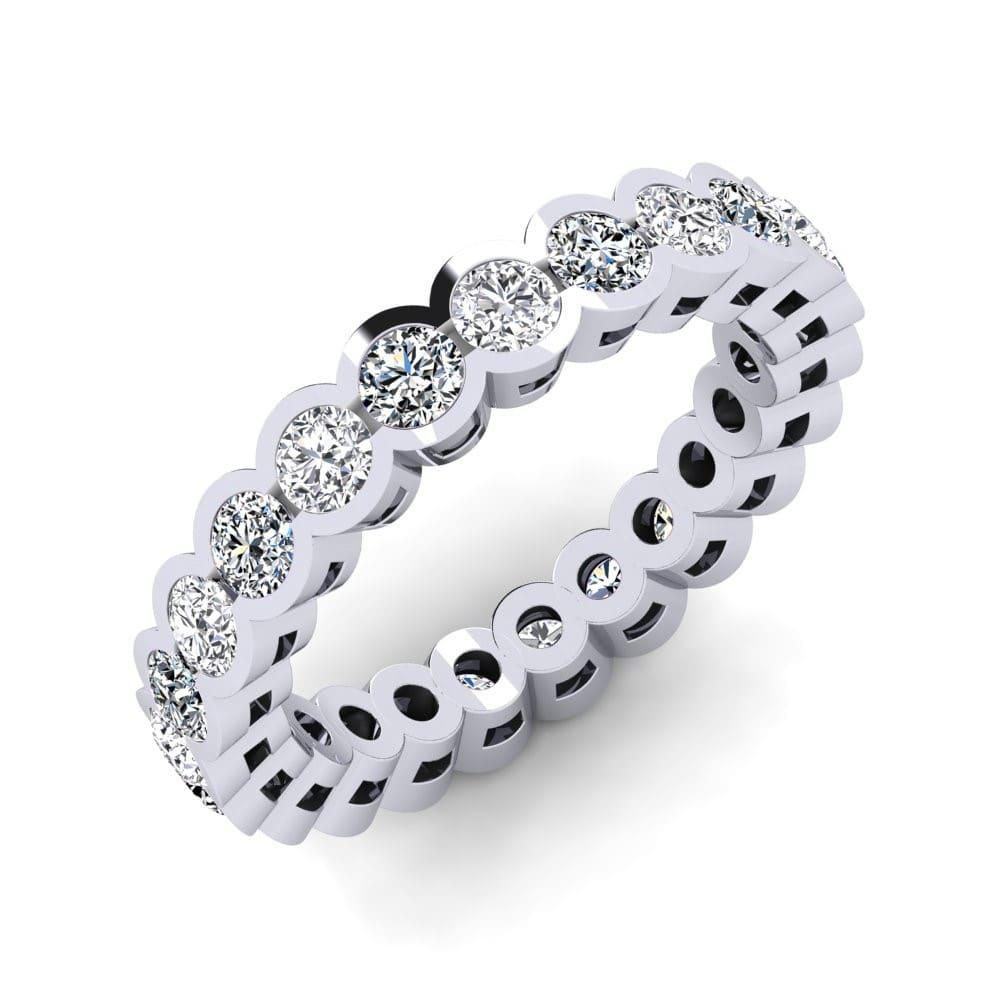 GLAMIRA Ring Linuka