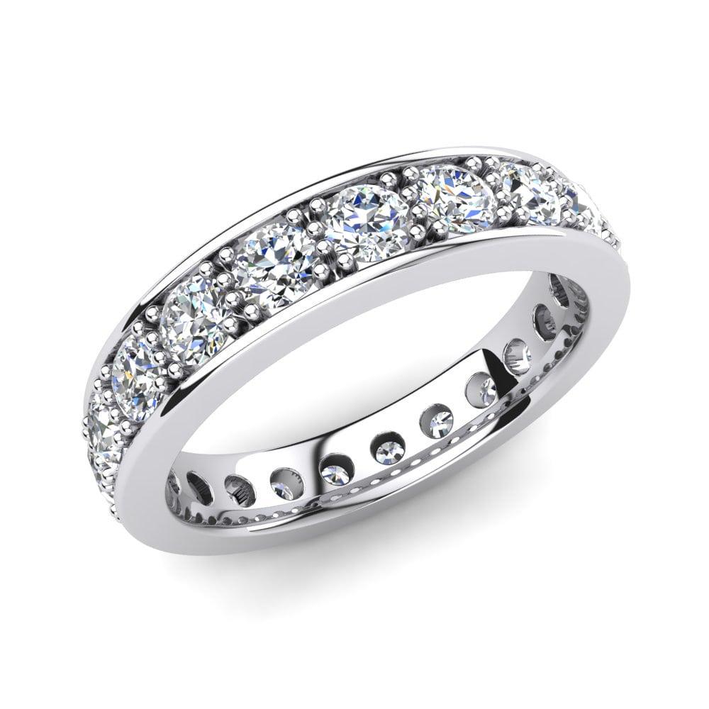 GLAMIRA Ring Liyona