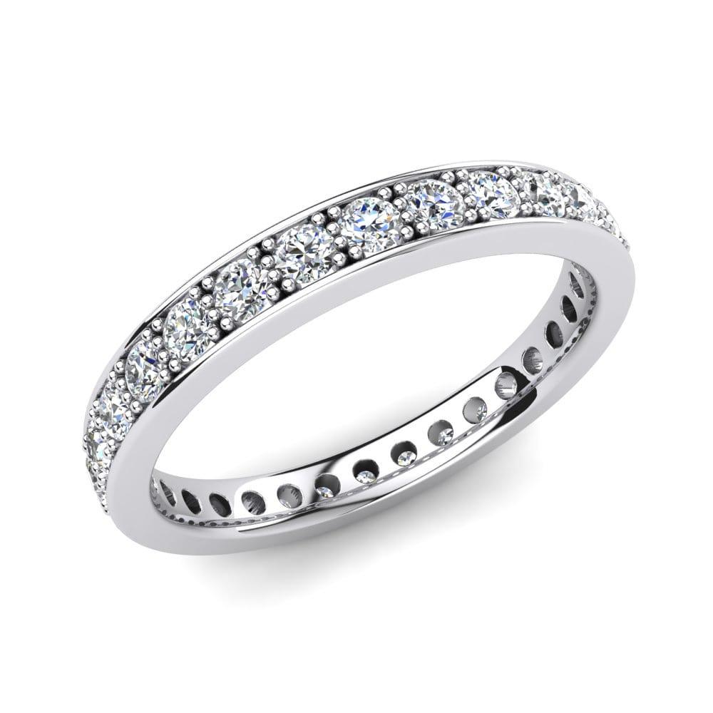 GLAMIRA Ring Loberta