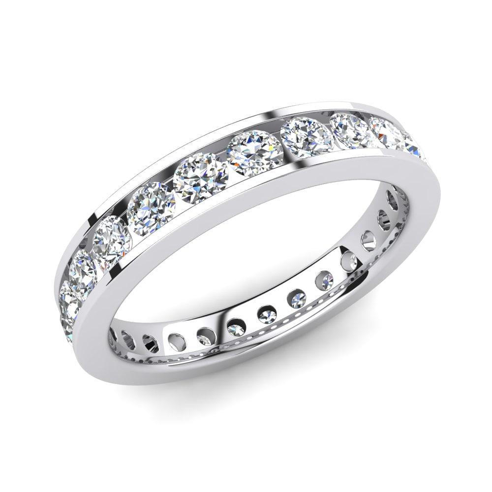 GLAMIRA Ring Lometa
