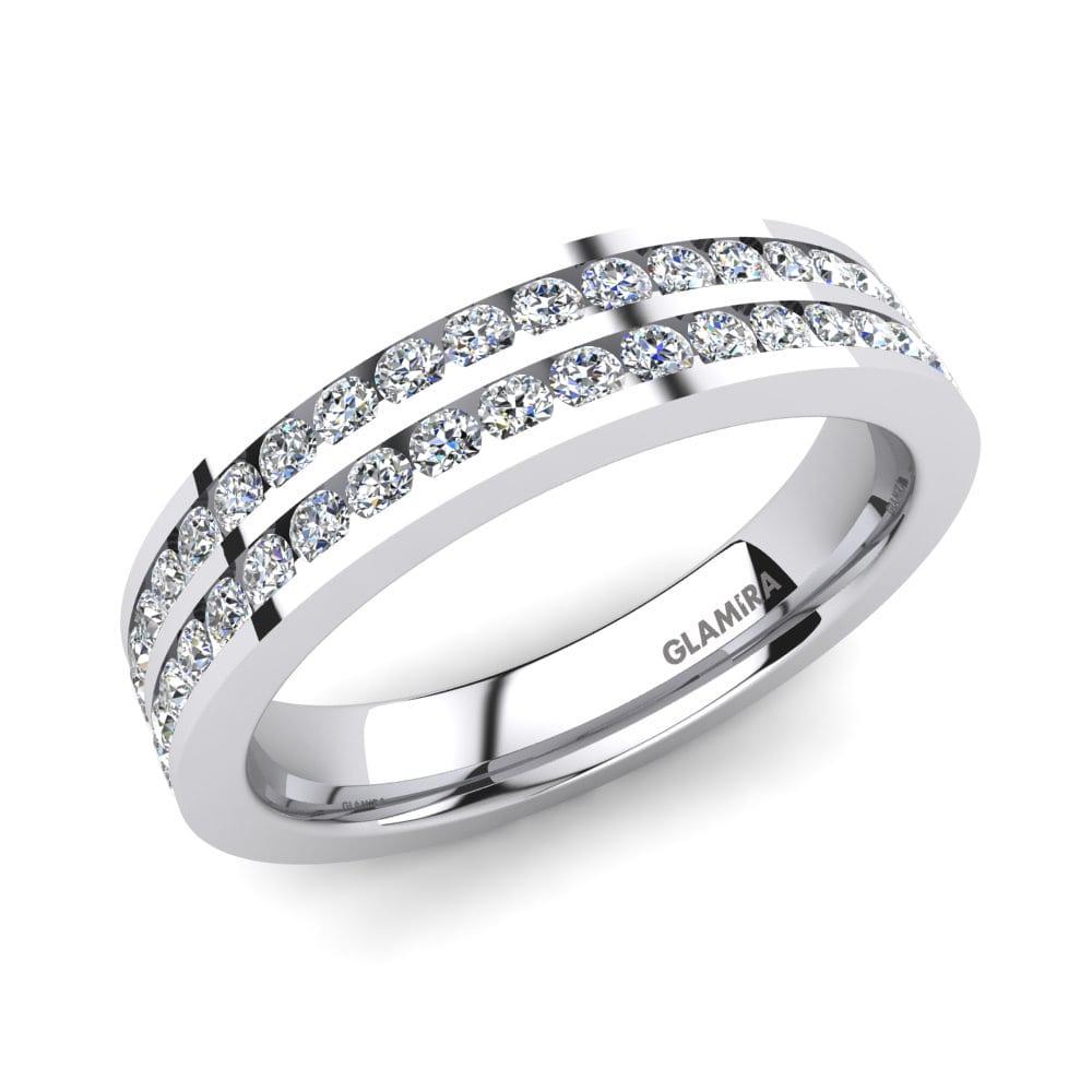 GLAMIRA Ring Lonzetta