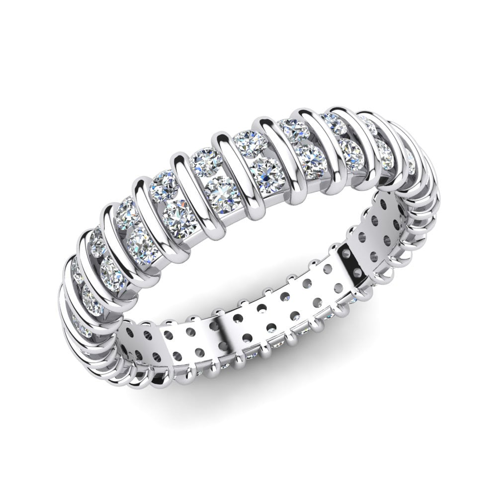GLAMIRA Ring Loronda