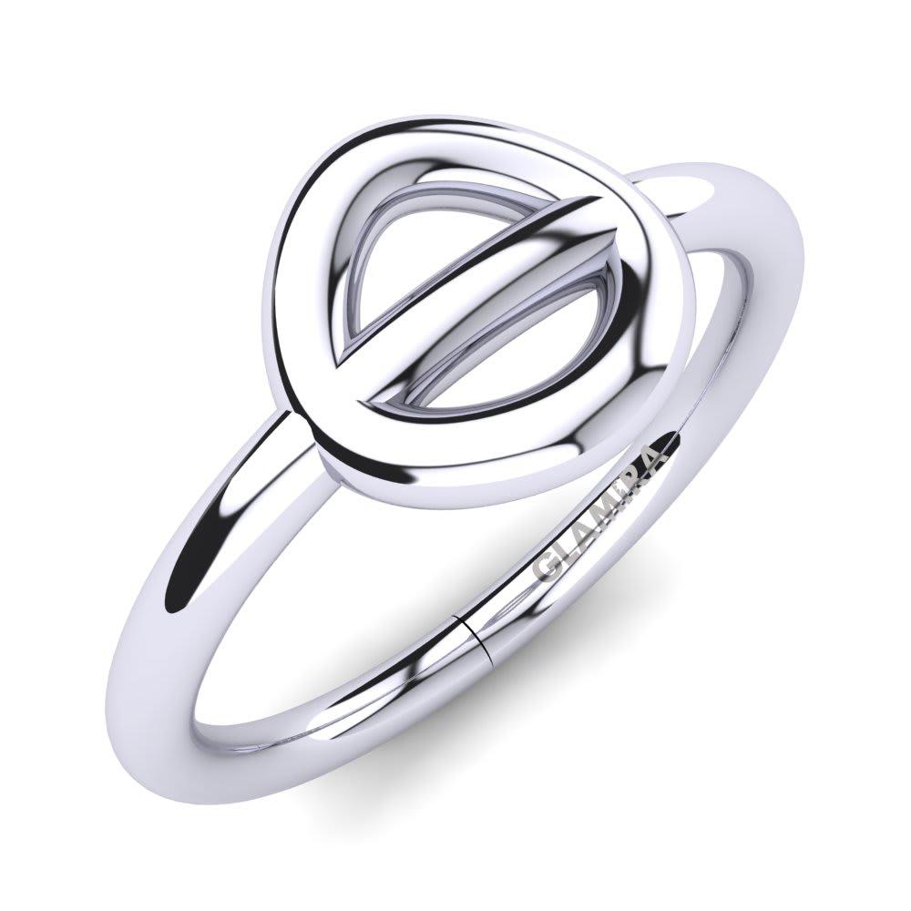 GLAMIRA prsten Maika