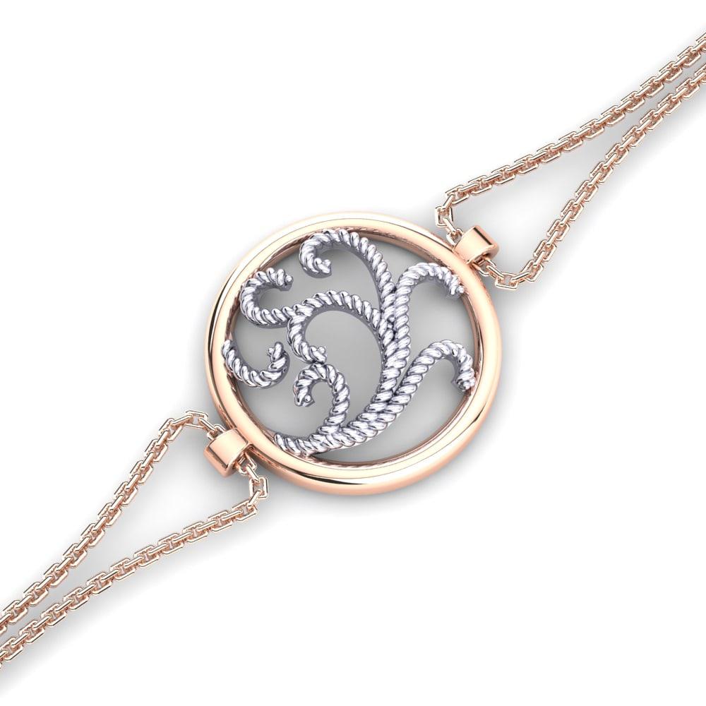 Glamira Armband Manafossen