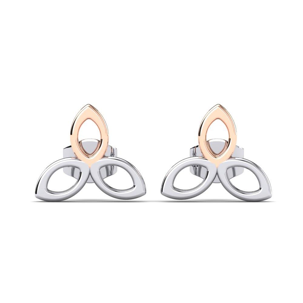 GLAMIRA Earring Manojo