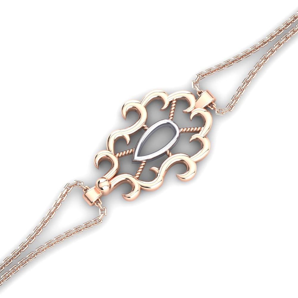 Glamira Armband Manthokha