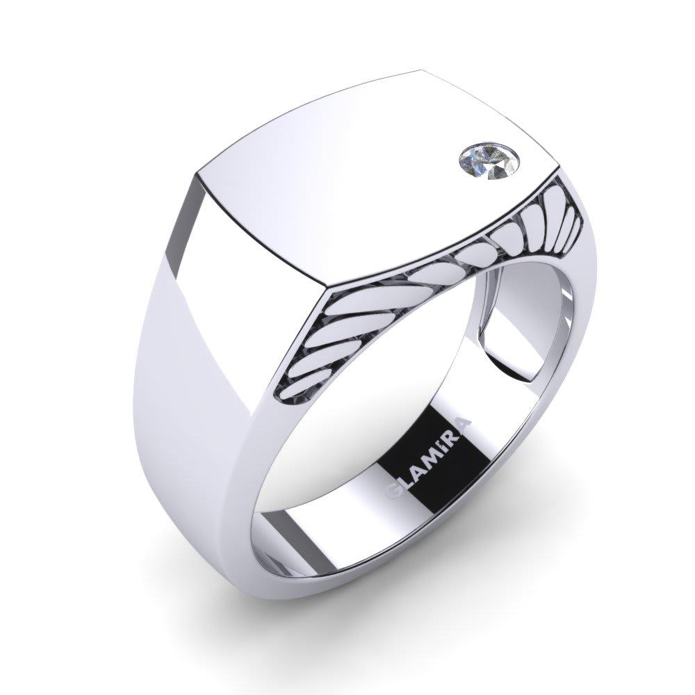 GLAMIRA Ring Ares