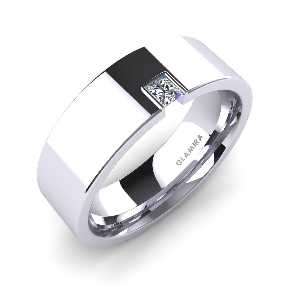 GLAMIRA Ring Silent Approval