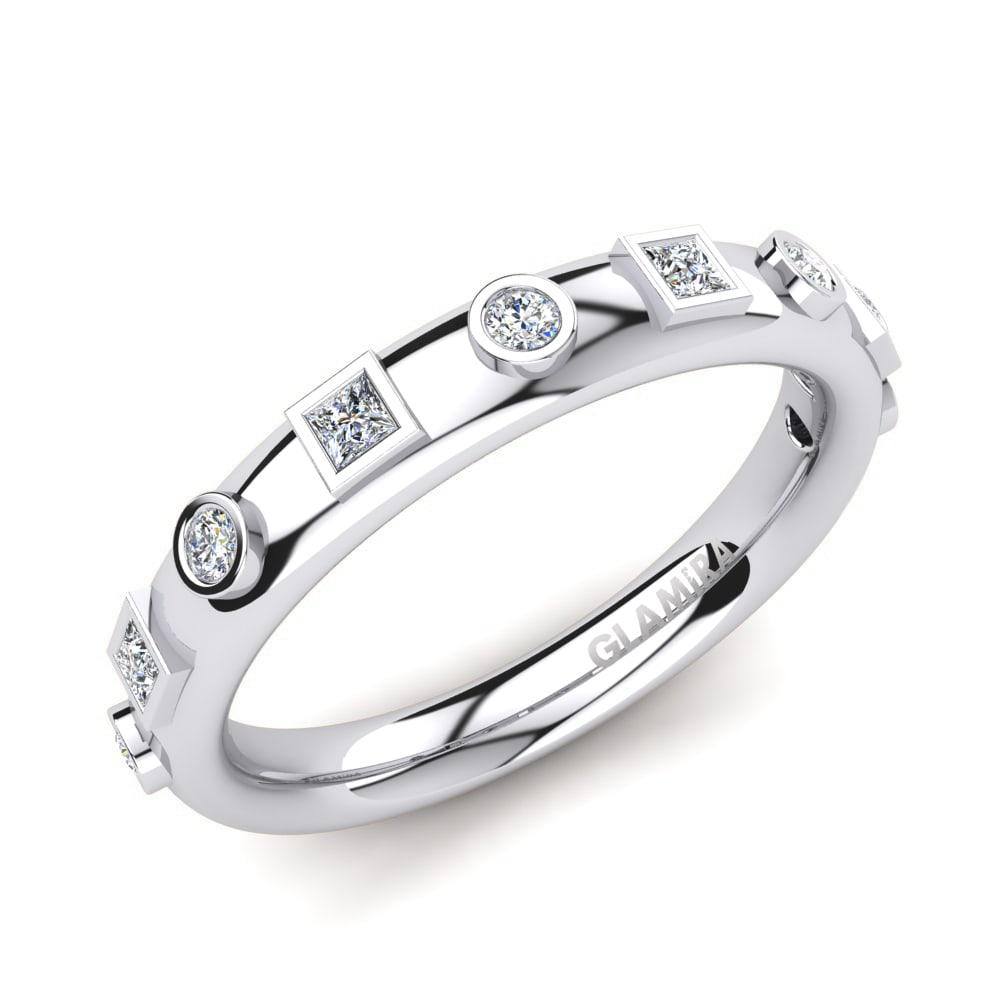 GLAMIRA Ring Mildy