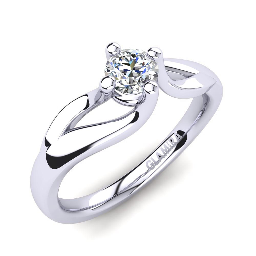 Glamira Ring Jeffrey