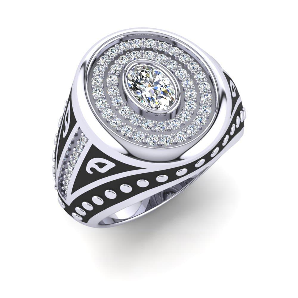 Glamira Ring Tovias