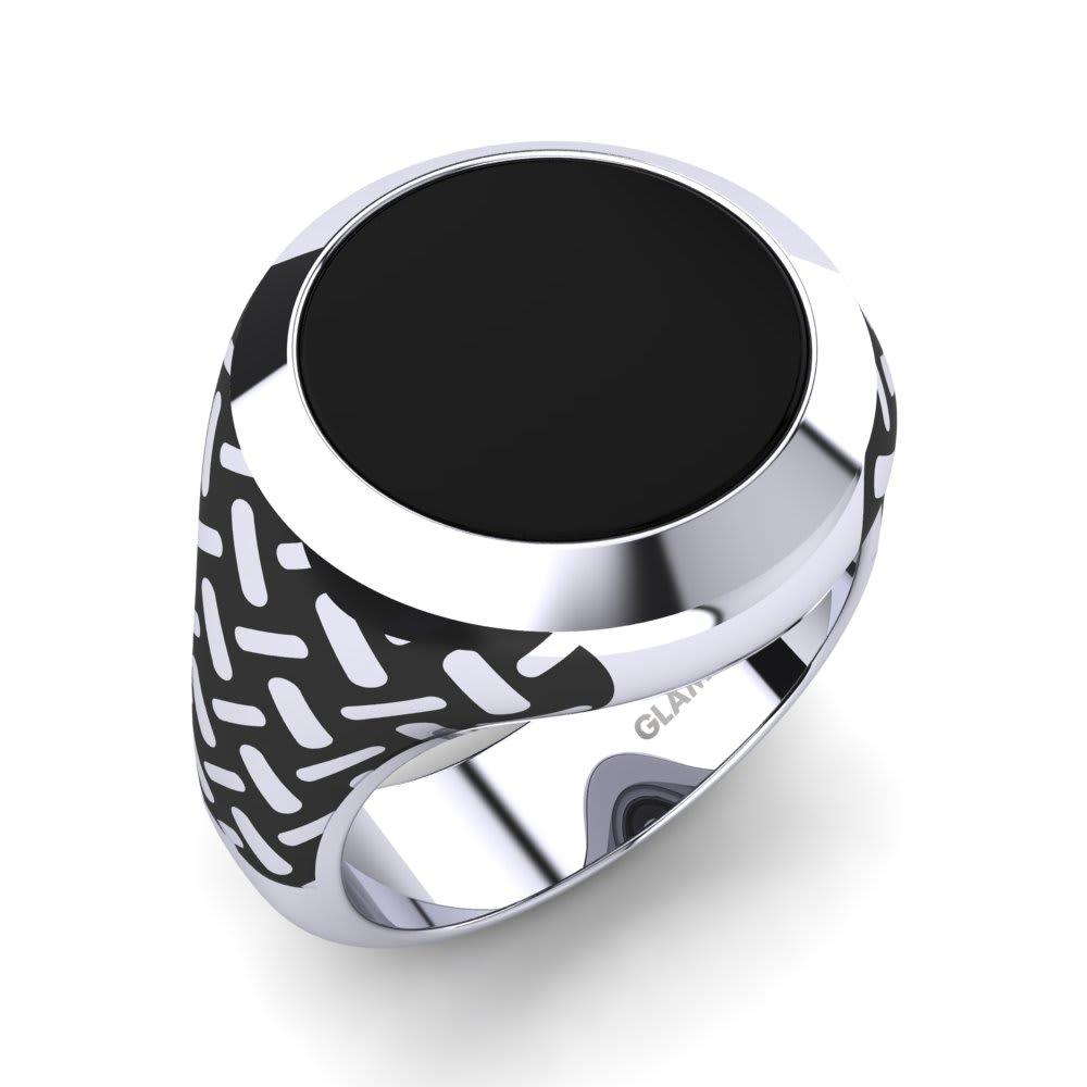 Glamira Ring Amicus
