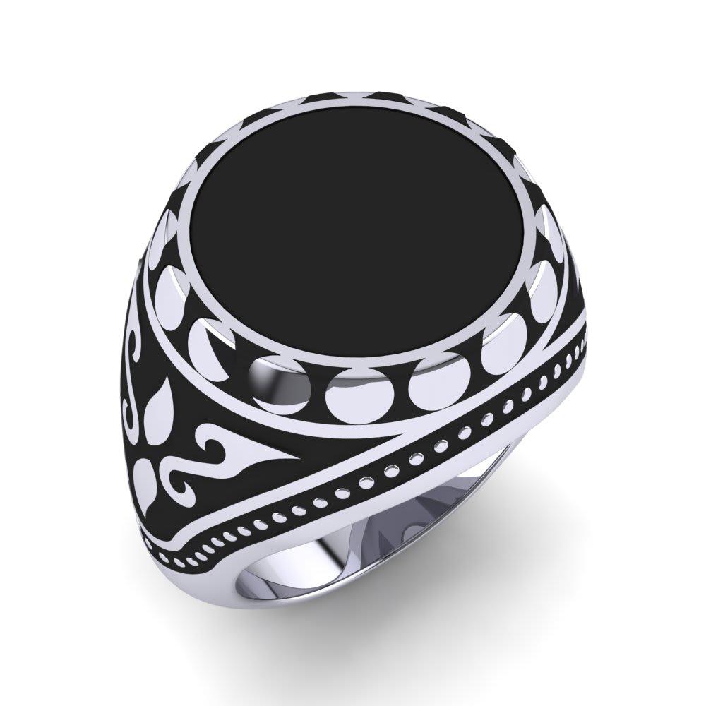 Glamira Ring Ascanio