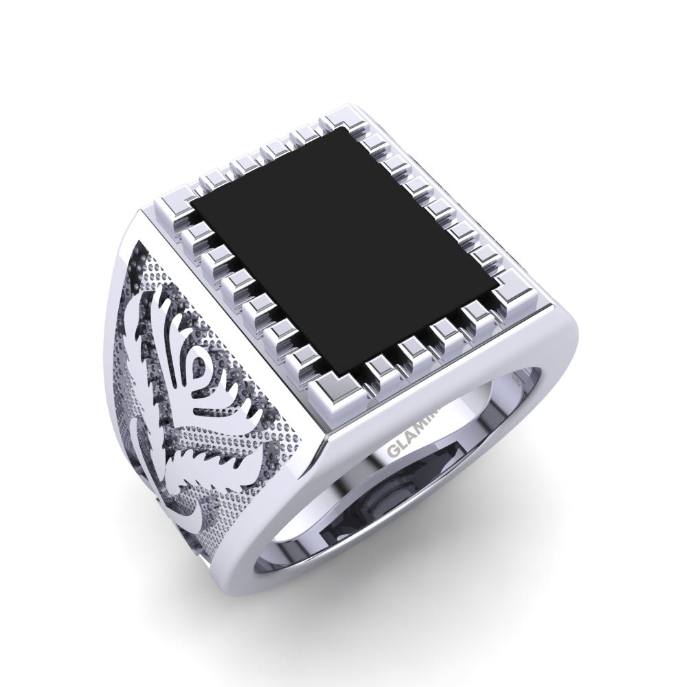 Glamira Ring Vandross