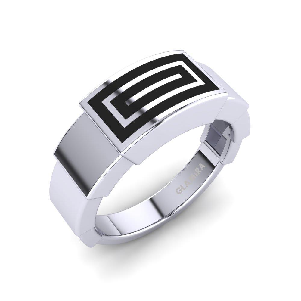 Glamira Ring Cedarus
