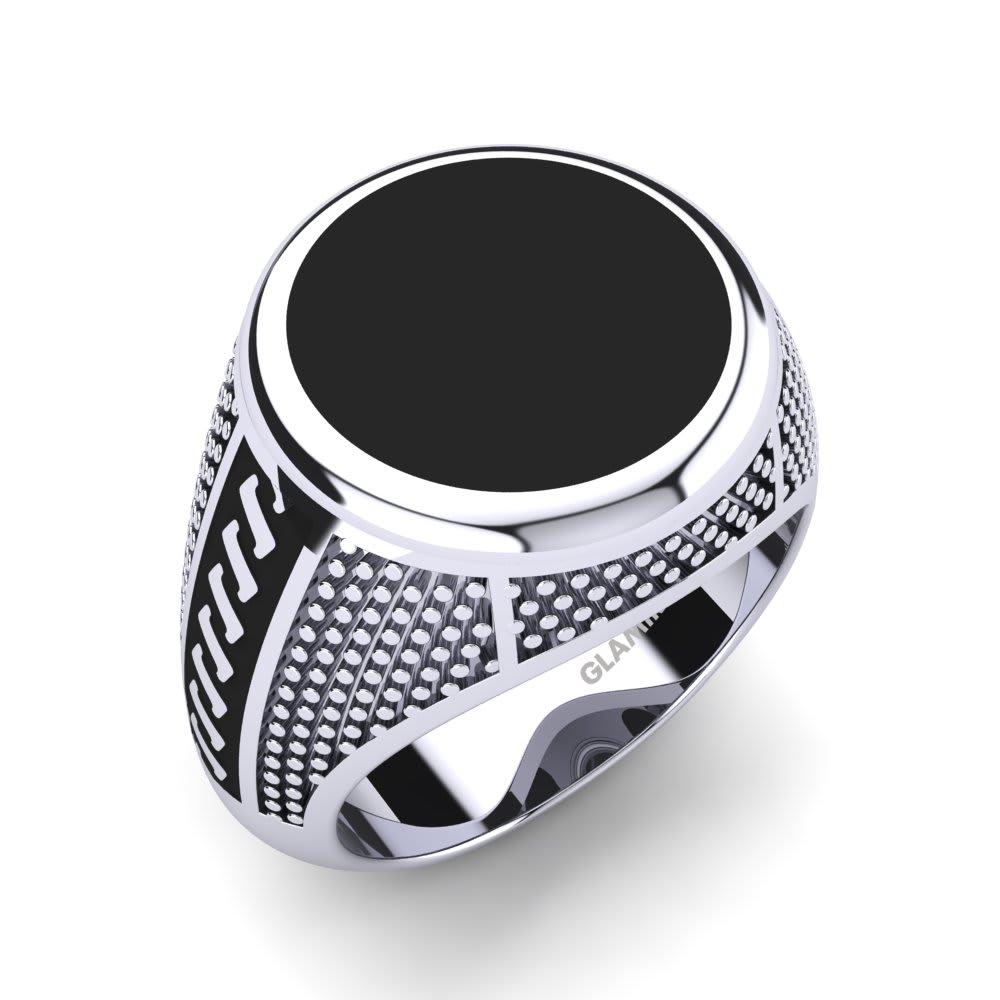 Glamira Ring Urbain