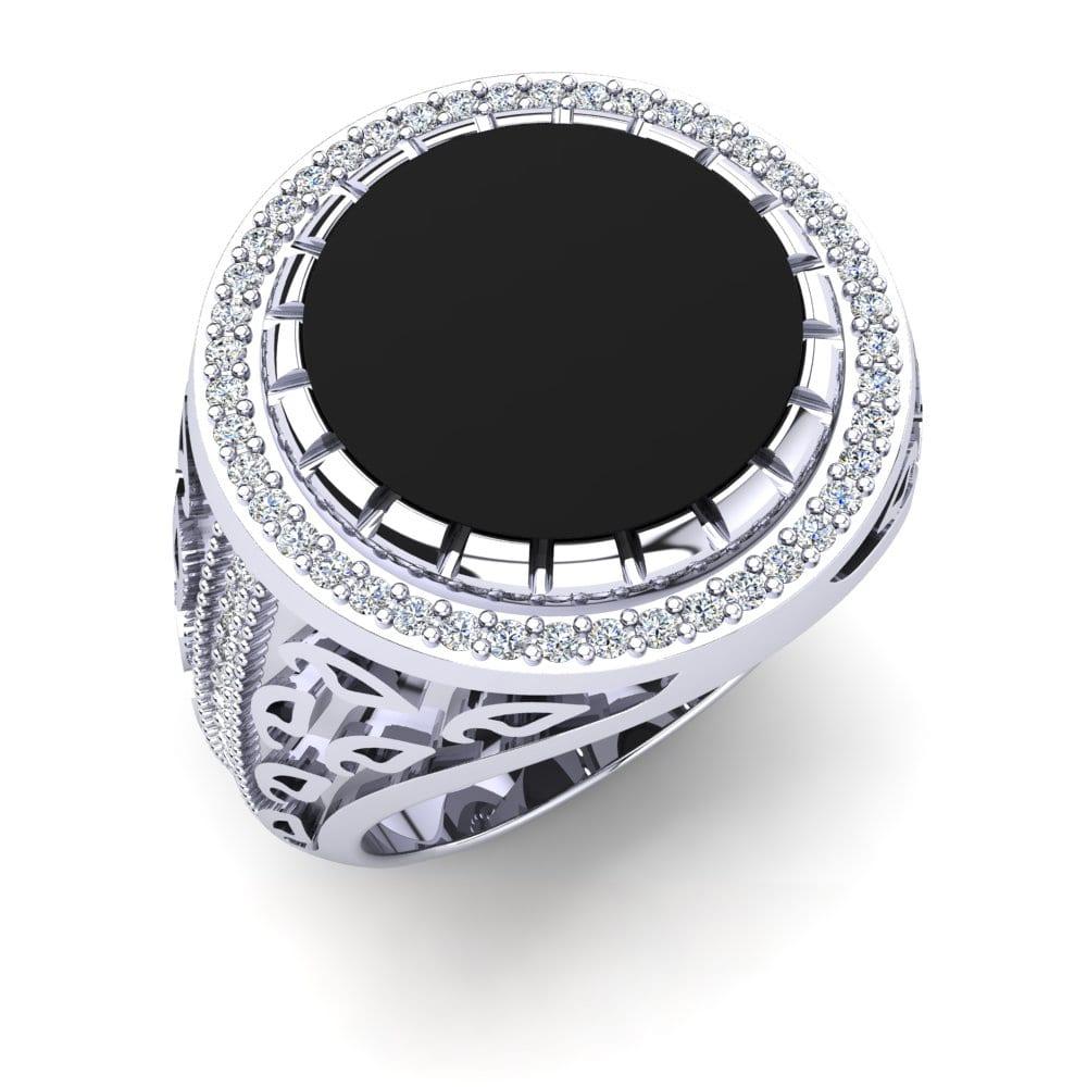 Glamira Ring Valdimar