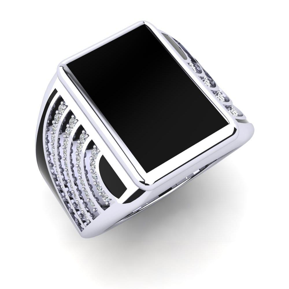 GLAMIRA prsten Vantrell
