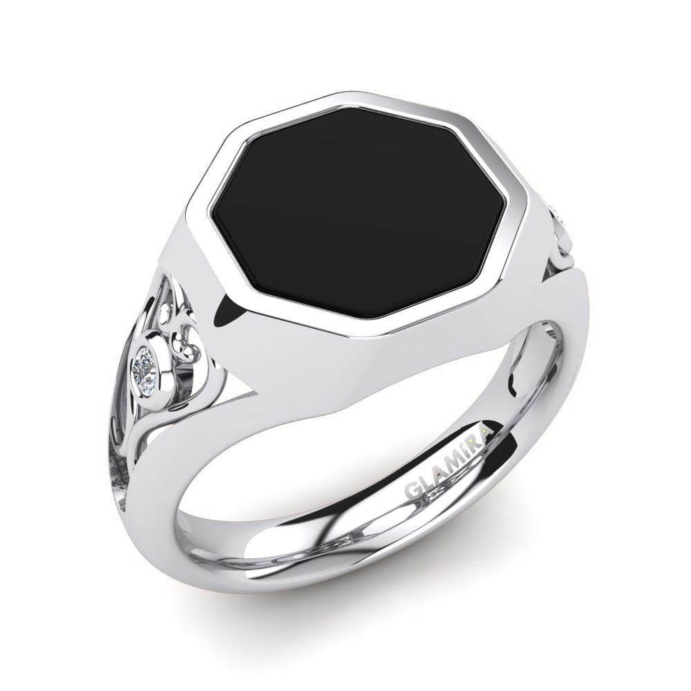 GLAMIRA Ring Navarro