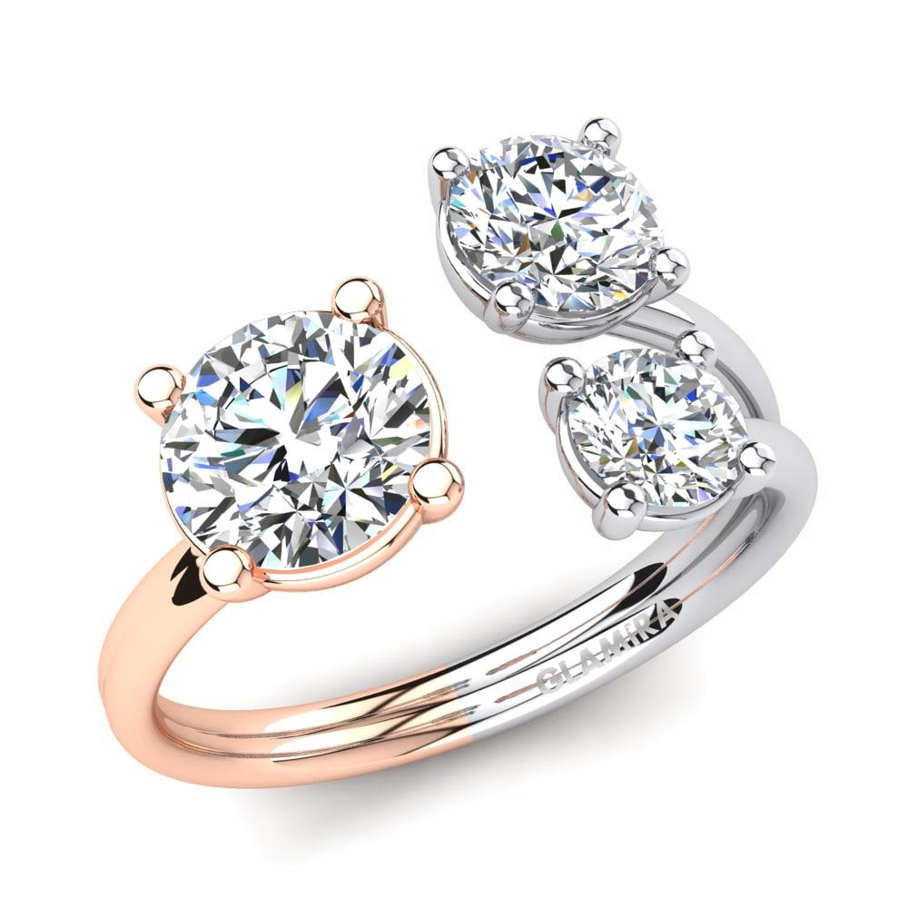 GLAMIRA Ring Negri