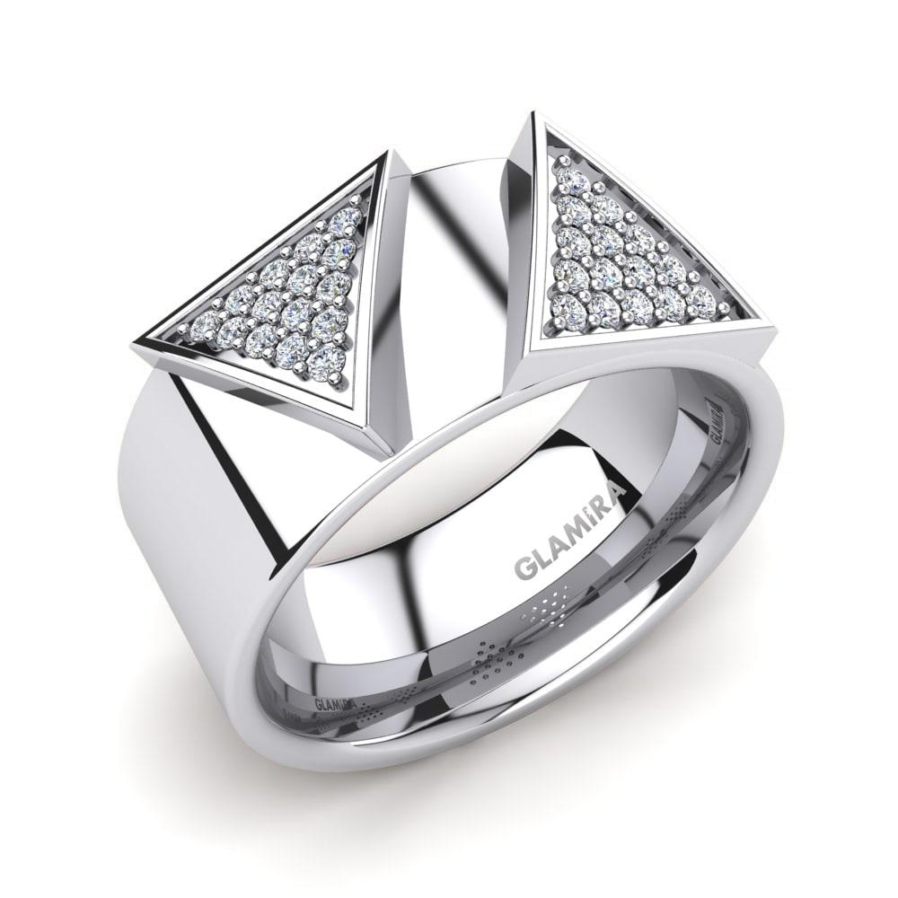 GLAMIRA Ring Nesto