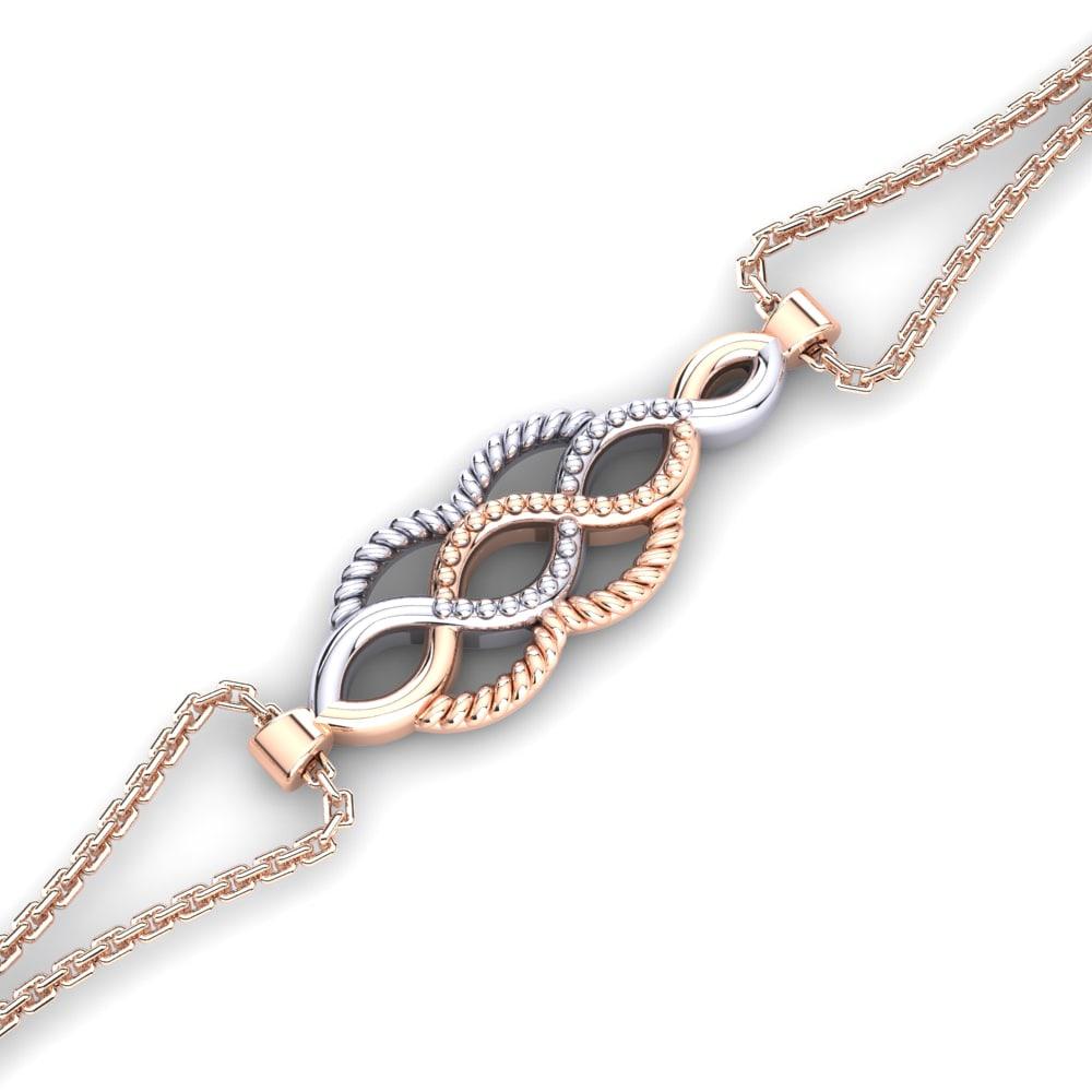 Glamira Armband Nogales