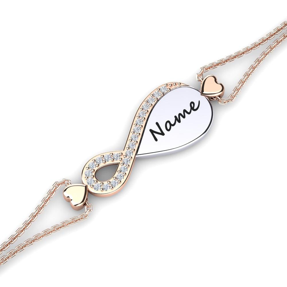 GLAMIRA Armband Inari
