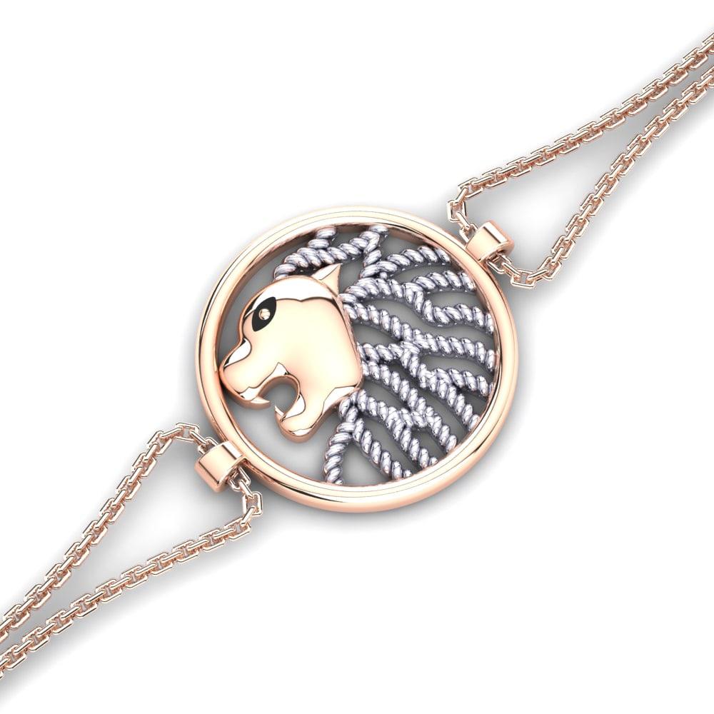 Glamira Armband Pamplona