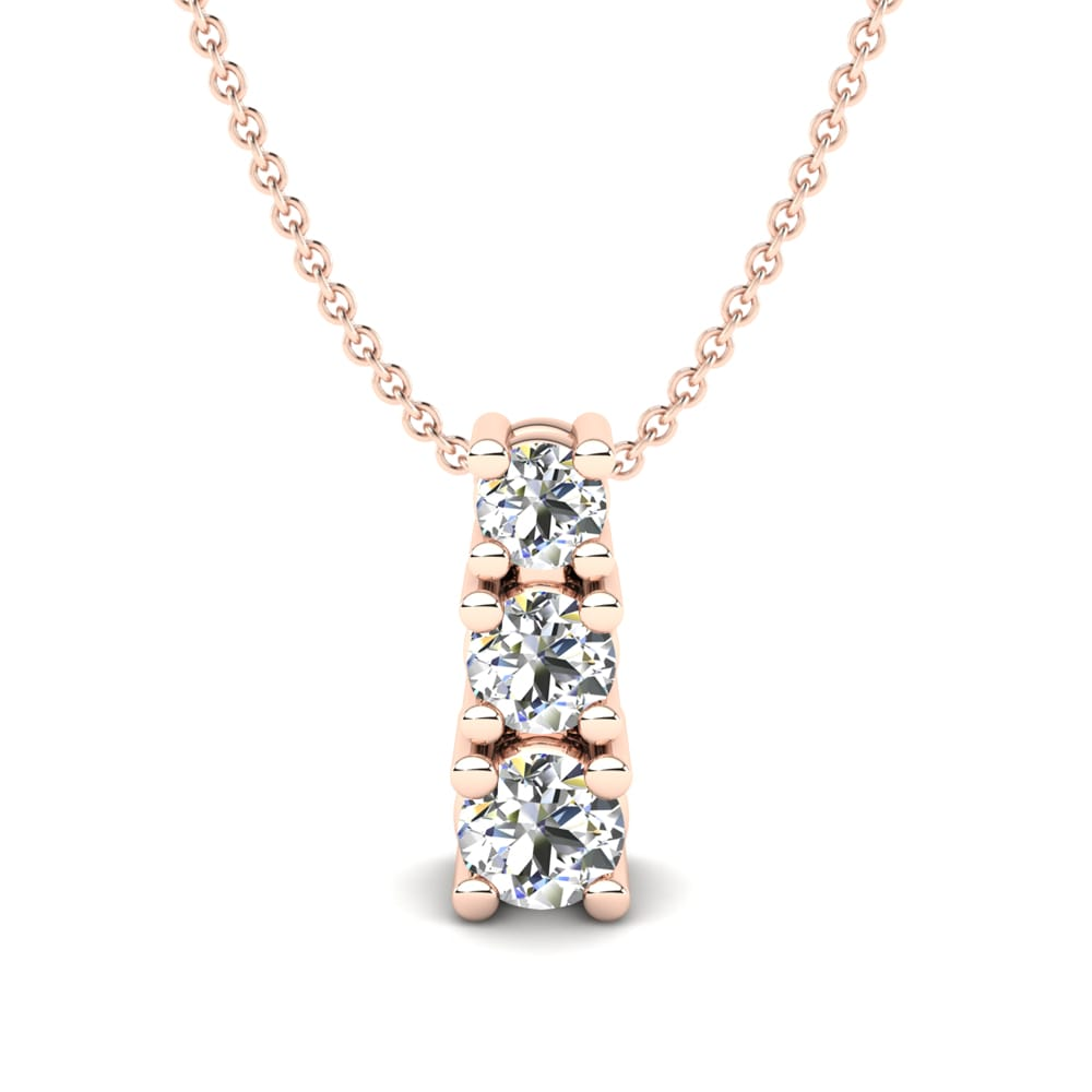 Glamira Collier Adelheid