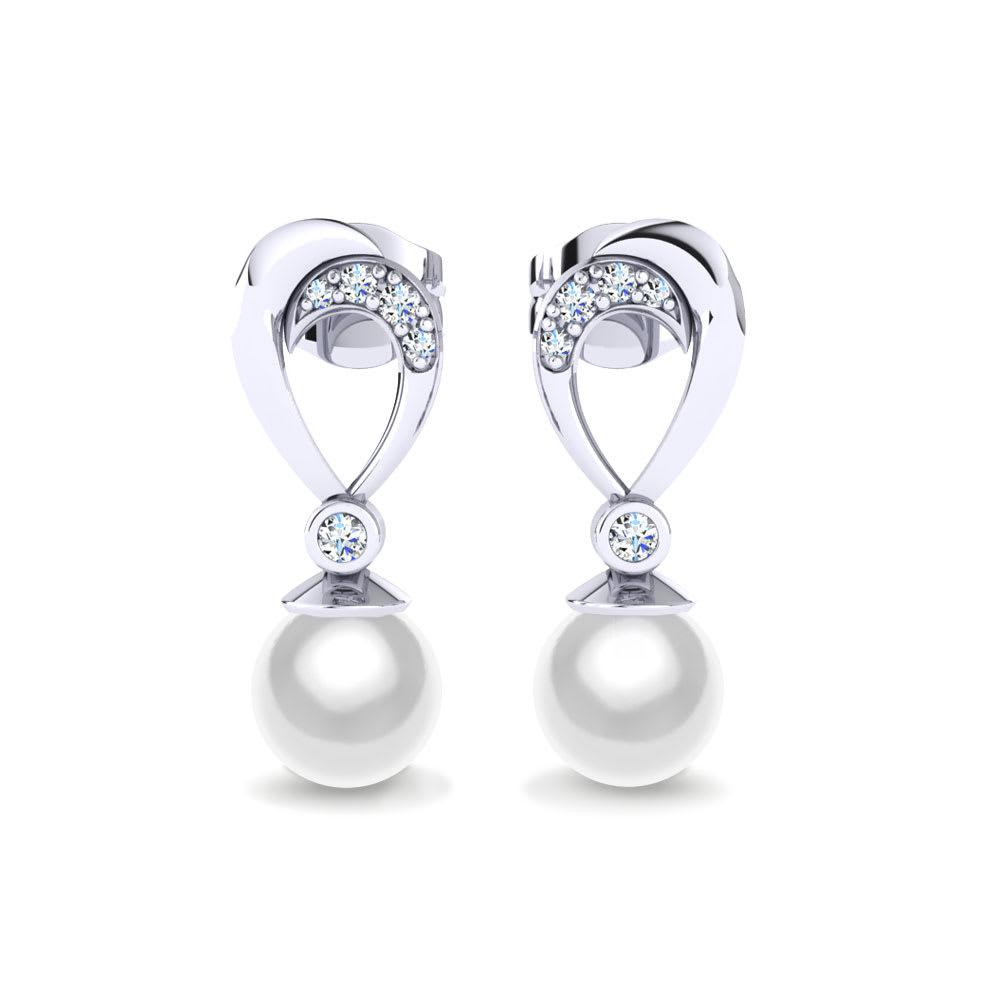 GLAMIRA Earring Candace