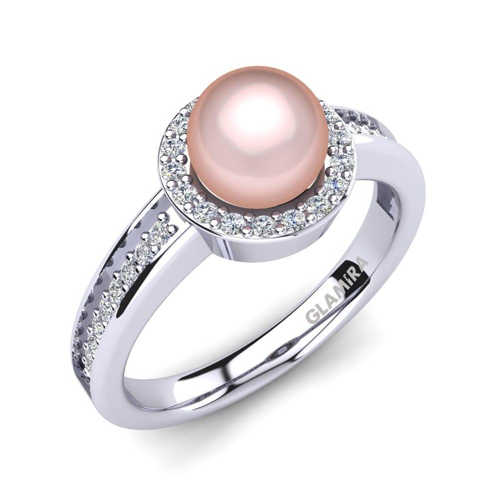 GLAMIRA Ring Korlina 6 mm
