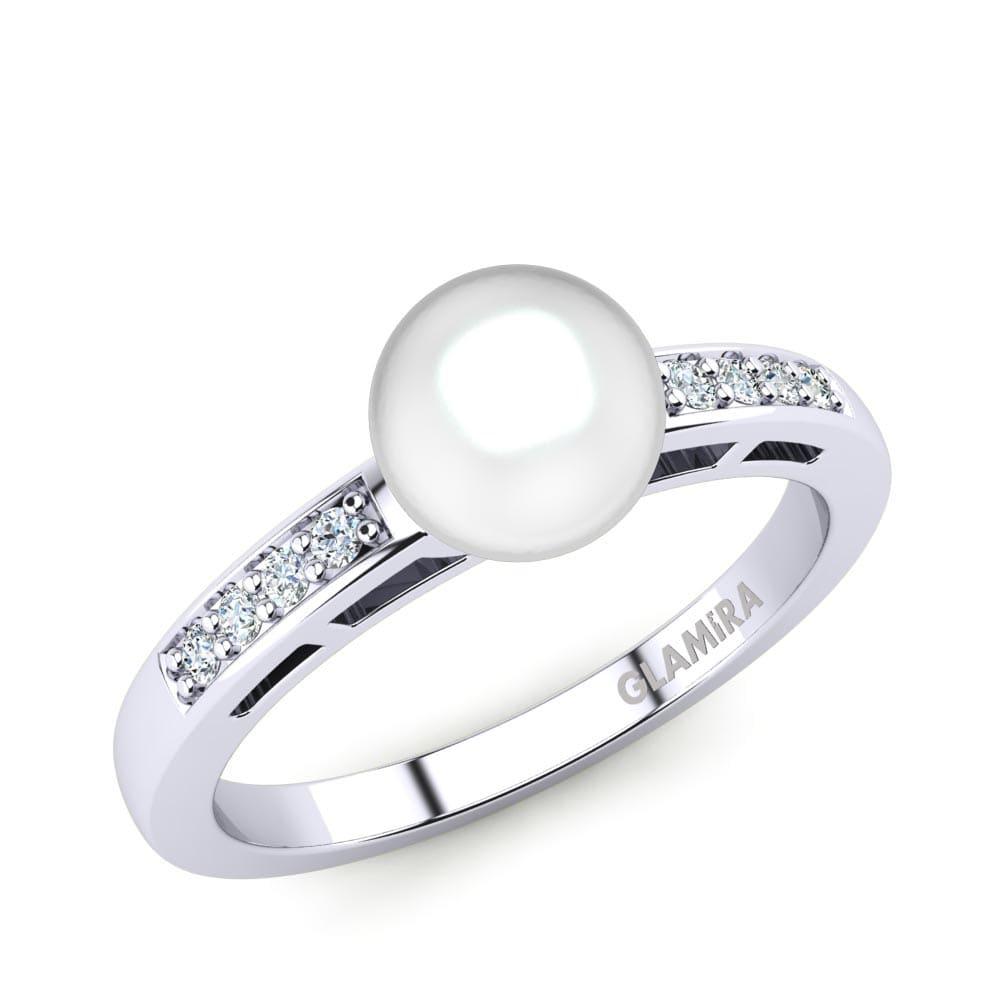 GLAMIRA Ring Briny