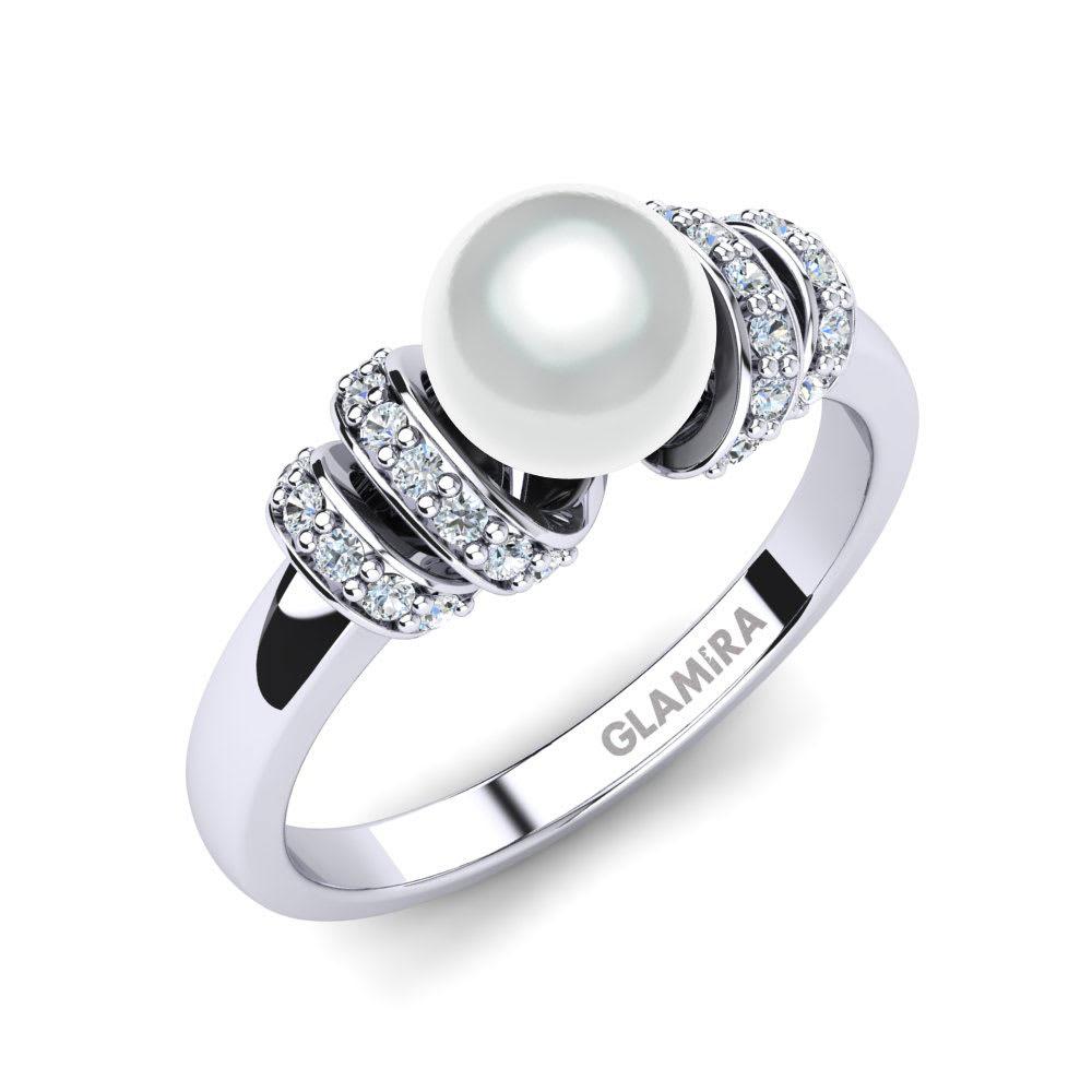 GLAMIRA Ring Sarita