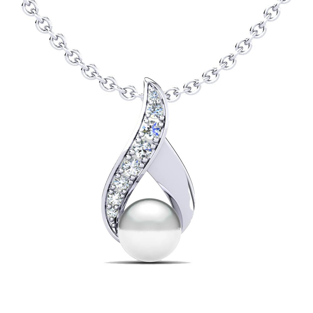 jewellers platinum dollar jewellery index