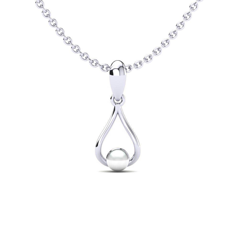 Semi perlas alrededor de 4 mm de oro cantidades diferentes para seleccionar
