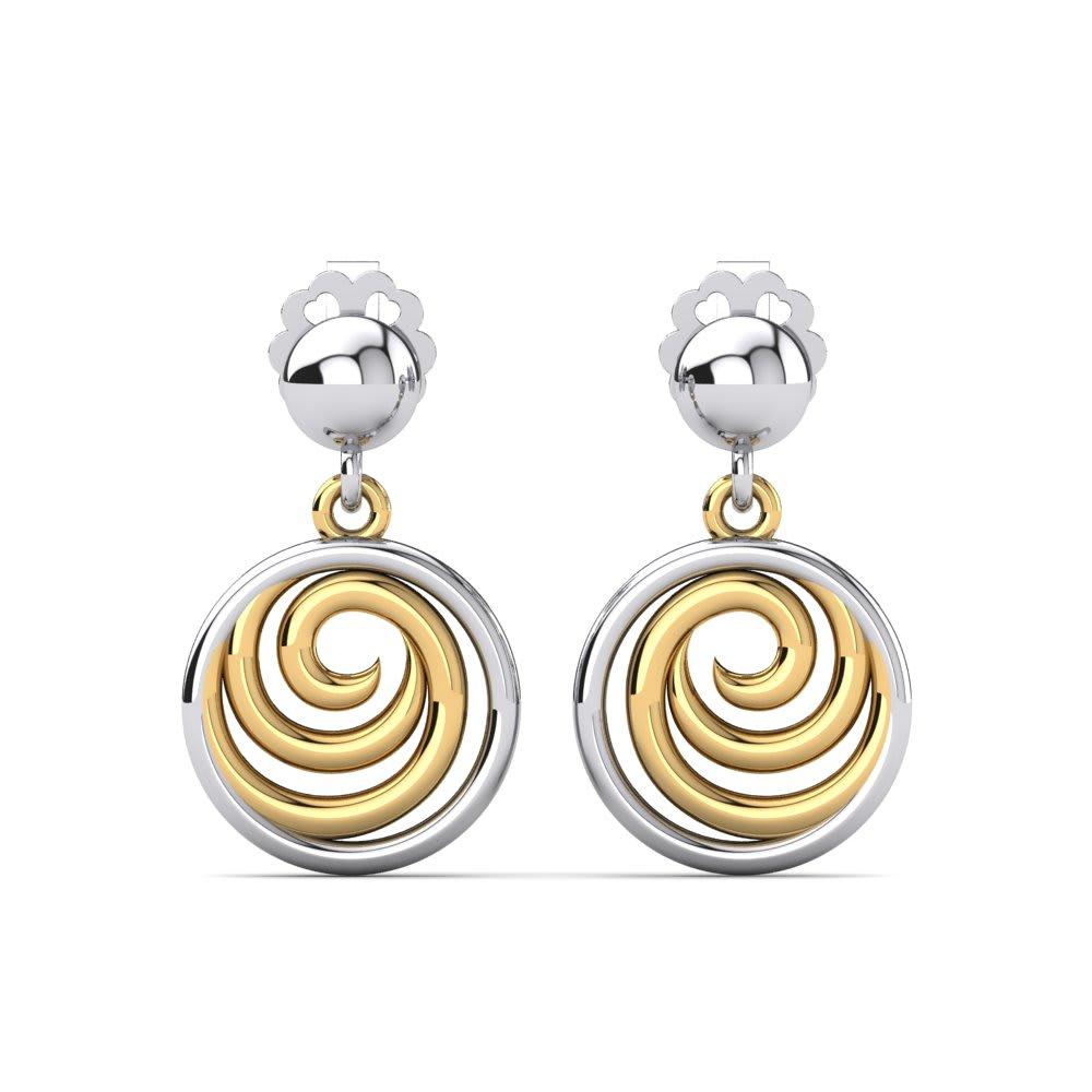 GLAMIRA Earring Rama
