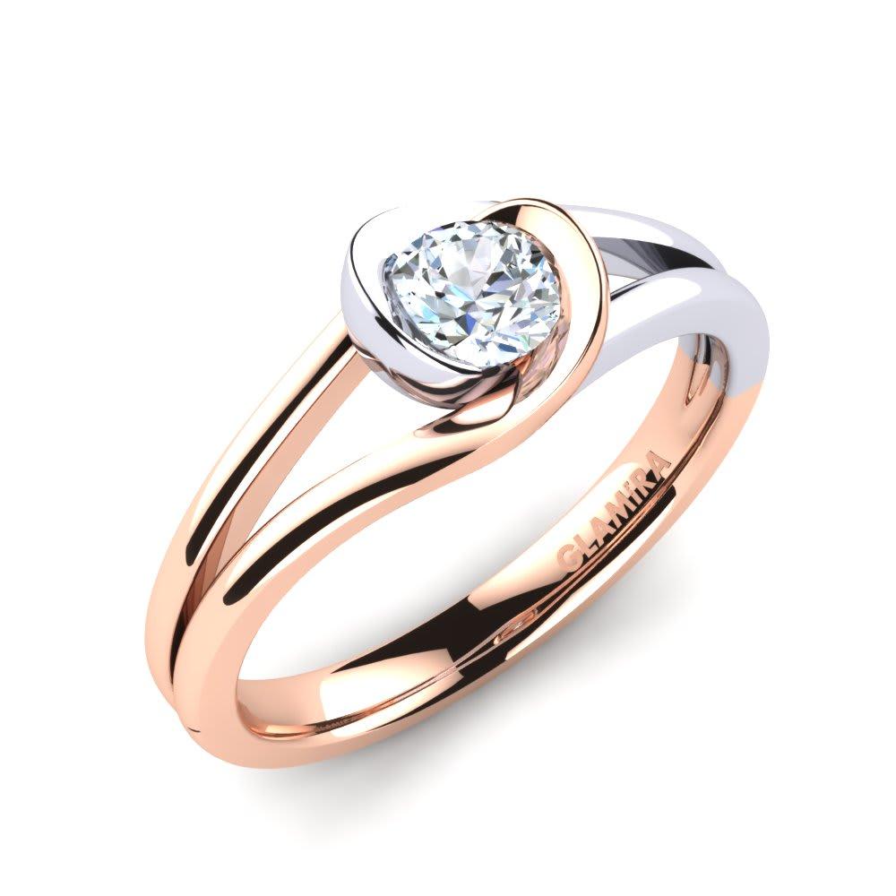d613995518ab Compre Glamira Anillo Donisha