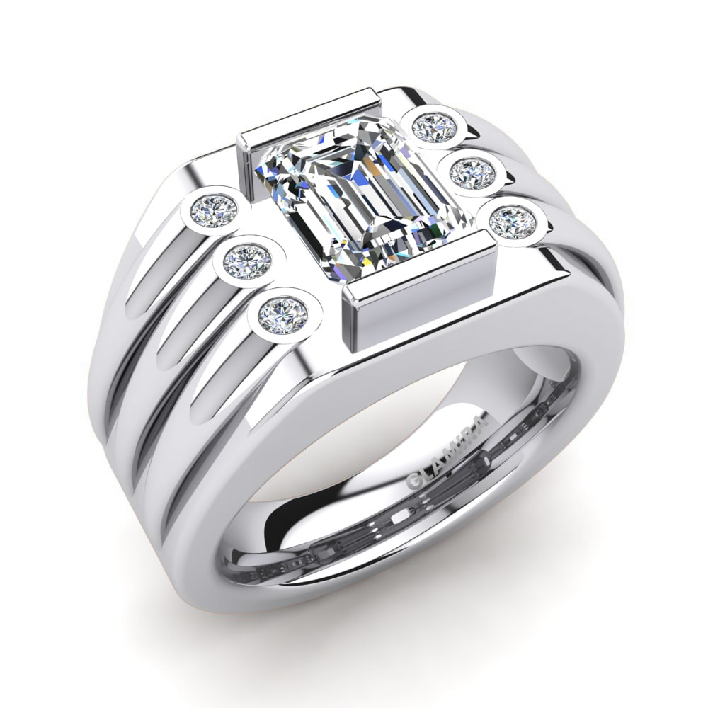 GLAMIRA Ring Reyes