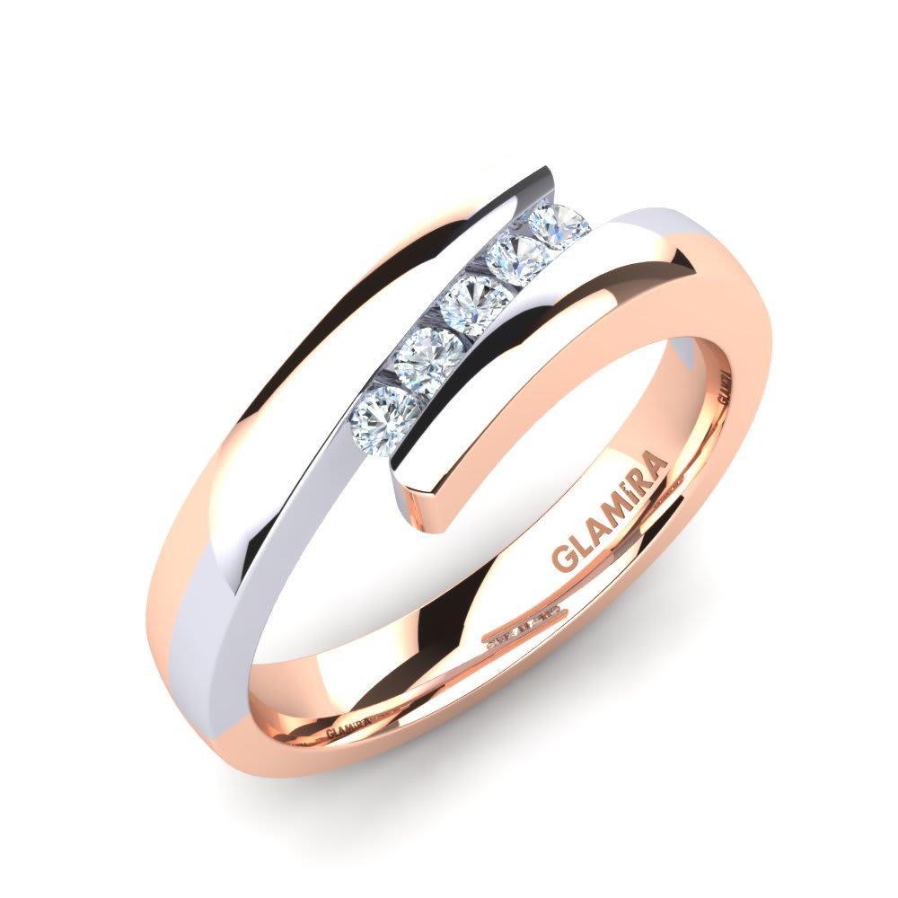 Glamira Ring Gorion