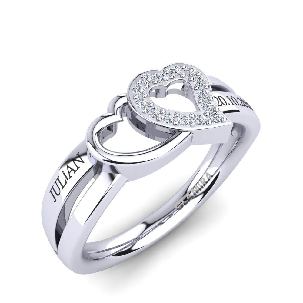 Glamira Ring Aditya