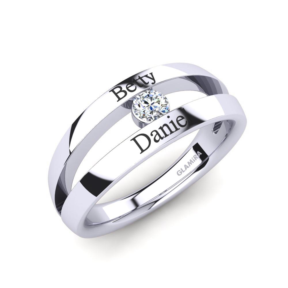 Glamira Ring Draven