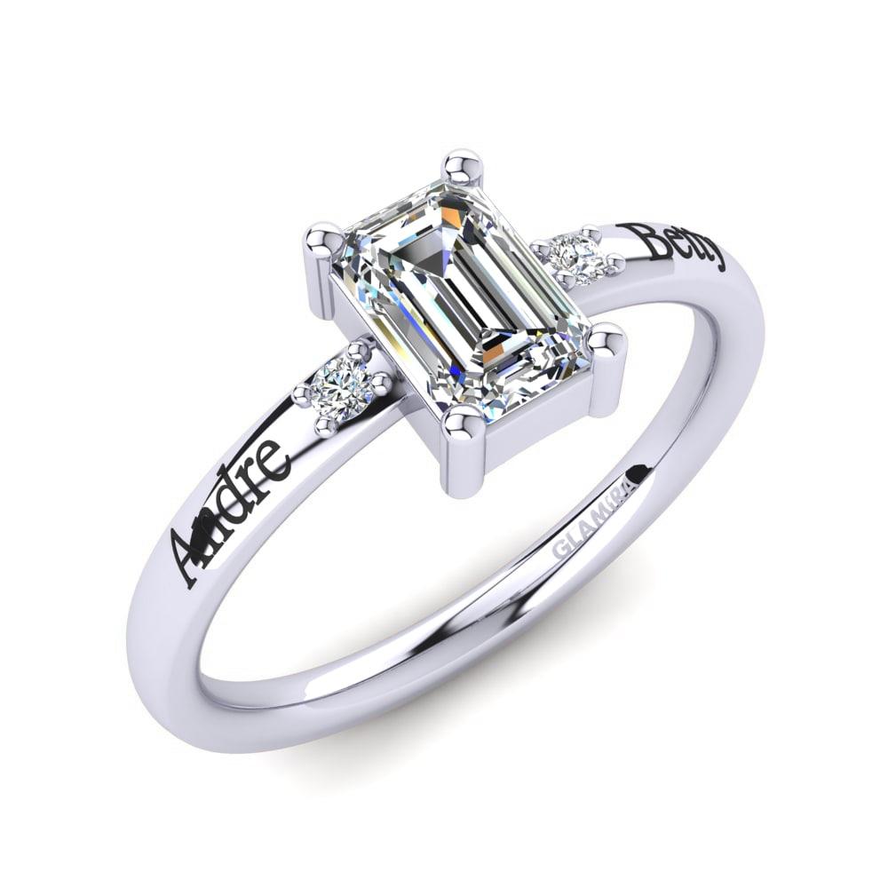 Glamira Ring Eliseo