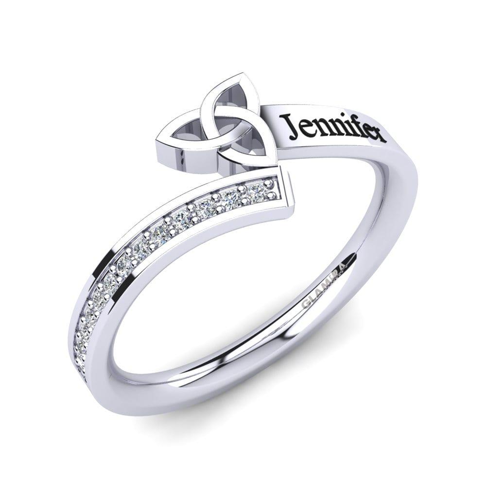 Glamira Ring Janthina
