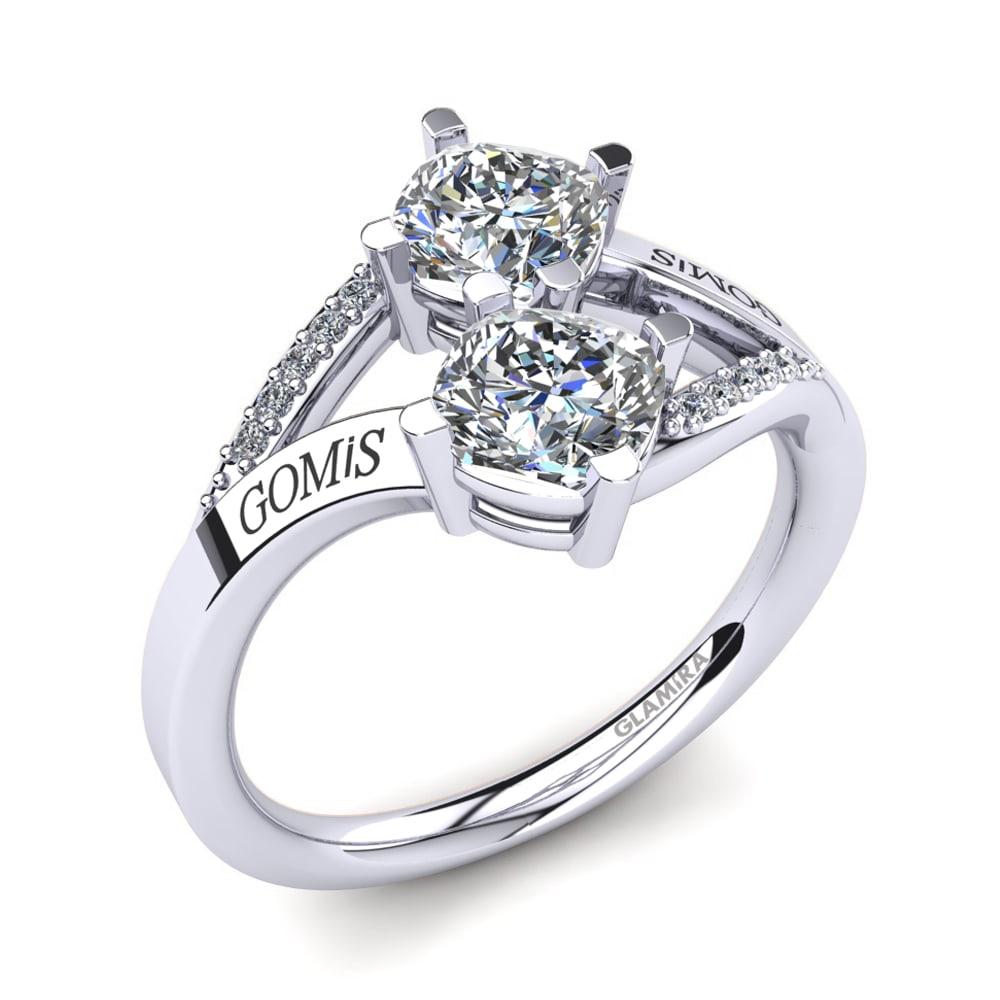 Glamira Ring Seneca