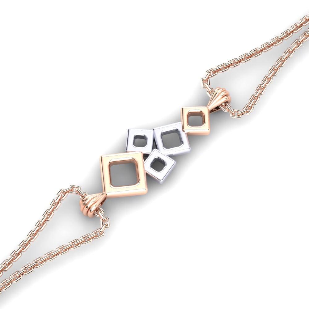 Glamira Armband Rosa