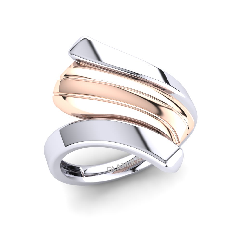 GLAMIRA Ring Rosalia