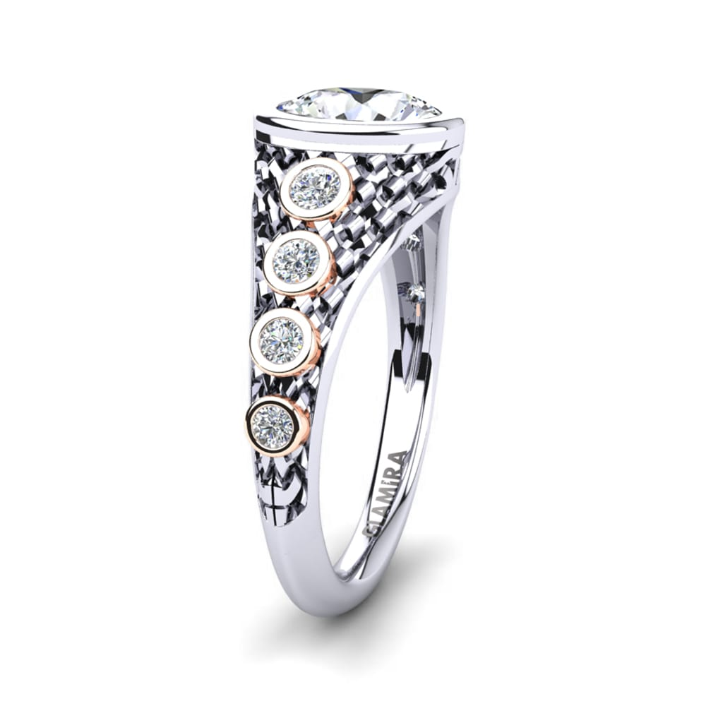 Kúpiť GLAMIRA Prsteň Sekaya  4945973841b