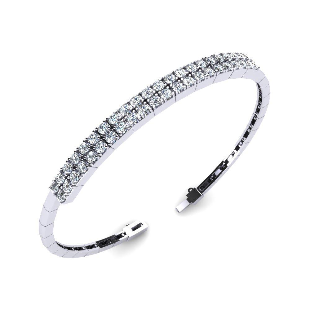 Glamira Bracelets Alyn