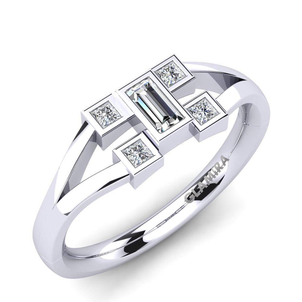 GLAMIRA Ring Uliga